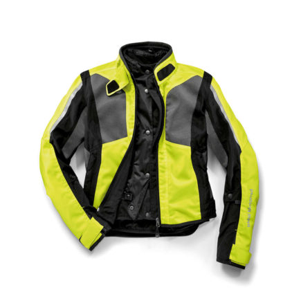 p90235222_highres_bmw-jacket-airshell