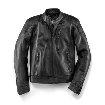 p90235224_highres_bmw-jacket-blackleat