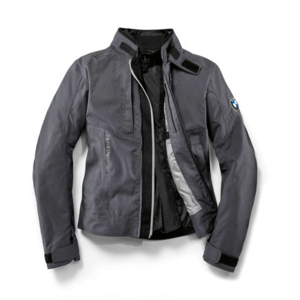 p90235225_highres_bmw-jacket-boulder-m