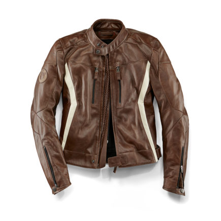 p90235226_highres_jacket-doubler-men-b