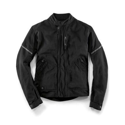 p90235228_highres_bmw-jacket-tokyo-men
