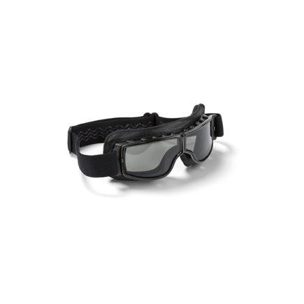 p90235232_highres_bmw-eyewear-road-66-dark
