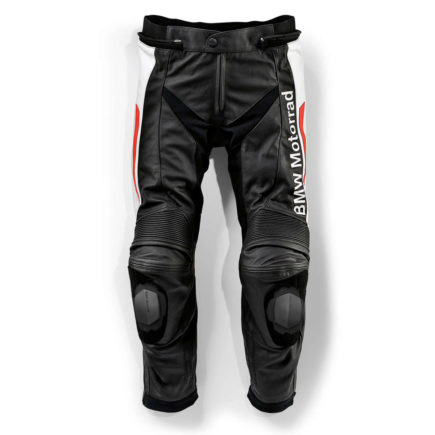p90235251_highres_bmw-trousers-sport-m