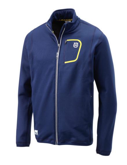 basic_logo_zip_jacket