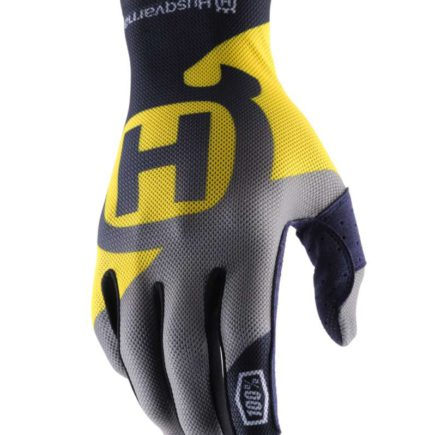 celium_railed_gloves