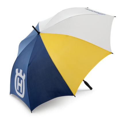 crown_umbrella