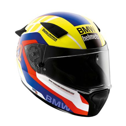 default_0000s_0001s_0046_bmw-helm-race