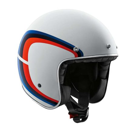 default_0000s_0001s_0048_bmw-helm-legend