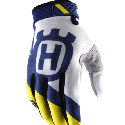gotland_gloves