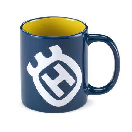graphic_mug