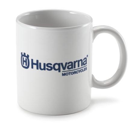logo_mug