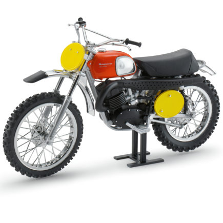 model_bike_cross400