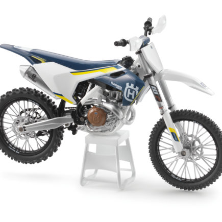 model_bike_fc450