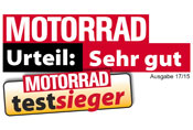 motorrad_urteil_sehr_gut_17-15