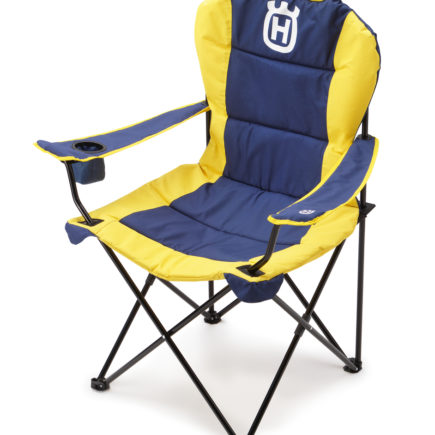 paddock_chair