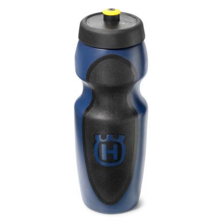 sports_bottle