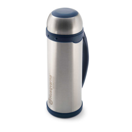 thermo_bottle