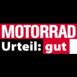 07_mrd_urteil_gut_kompakt_o2
