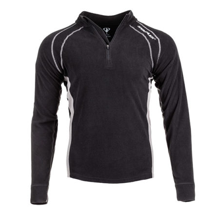 97624_thermo-shirt-001_web