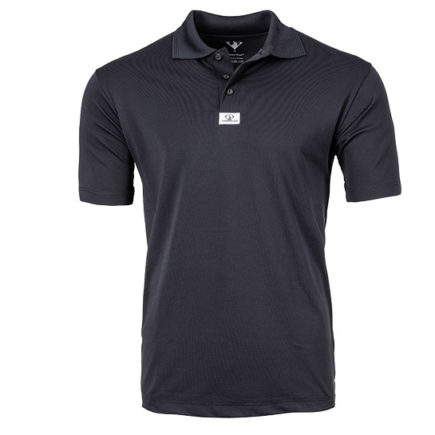 97629_polo-shirt_sw-001_web