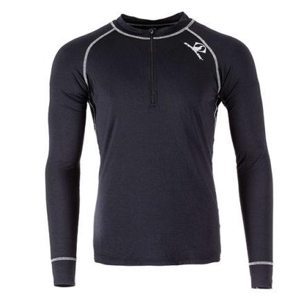 97630_shirt-langarm-001_web