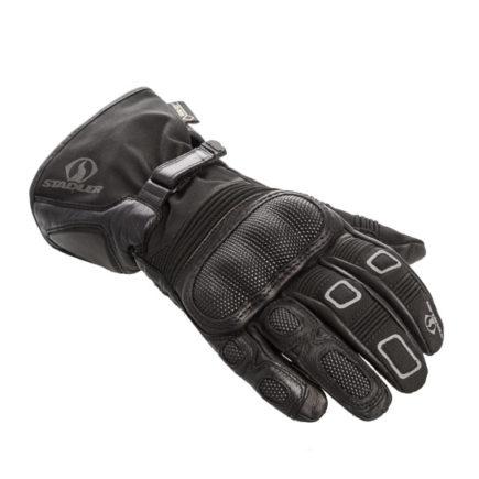 id-96821_handschuhe_guard_gtx_1
