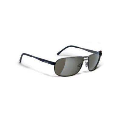 76298560915_bmw_ride_sunglasses