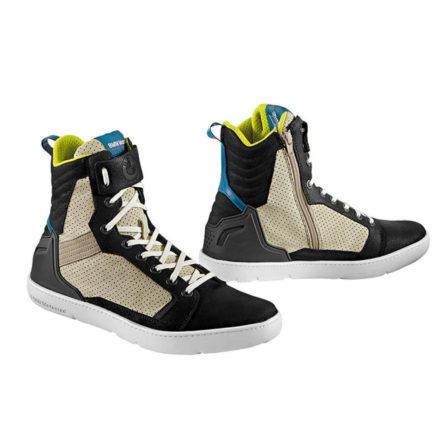 a0187889_sneaker_ride_uni_vo