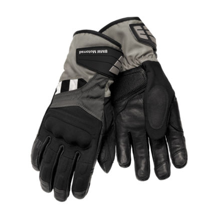 bmw-gs-dry-glove