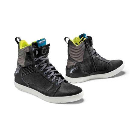 sneaker_dry_herren_schwarz_a0206148_1