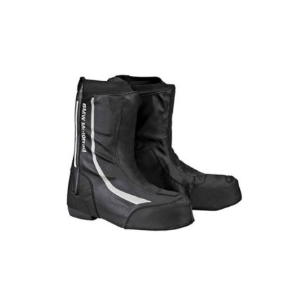 bmw-stiefel-cover-airflow