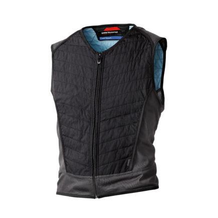 bmw_cooldown-vest