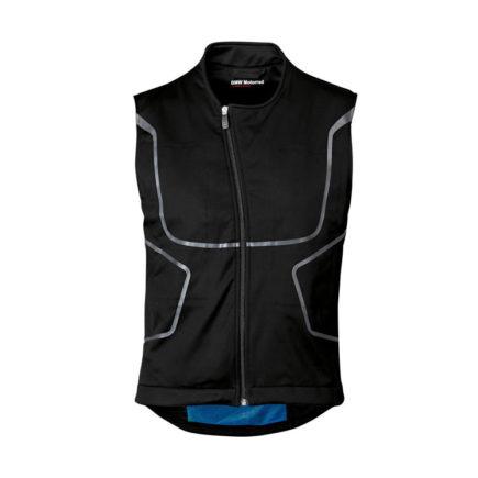 bmw_heatup-vest