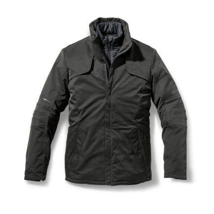 bmw_downtown_jacket_76128560850