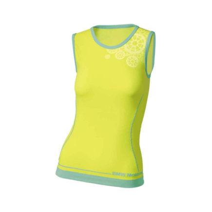 bmw_motorrad_funktionsw_sche_summer_damen_t-shirt_top_gelb_hellt_rkis