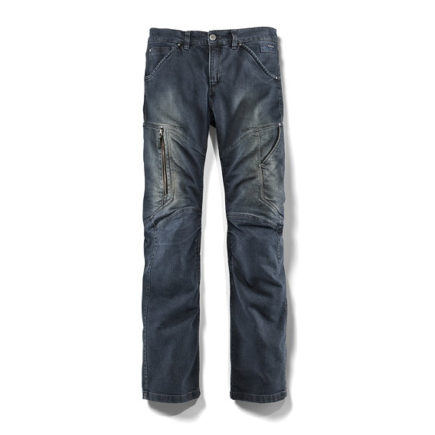 kollektion_ride_hose_city_denim