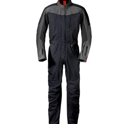 a0187832_anzugcoverall_unisex