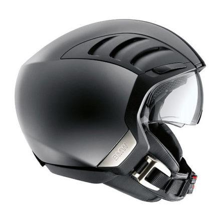 helm-airflow-black