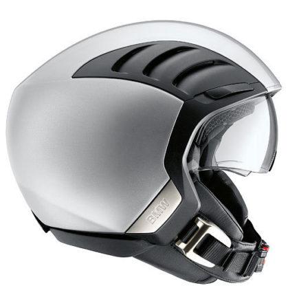helm-airflow-titansilber