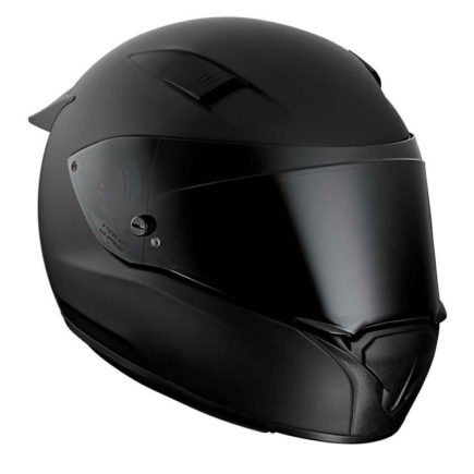 helm-race-black-matt_a0171015
