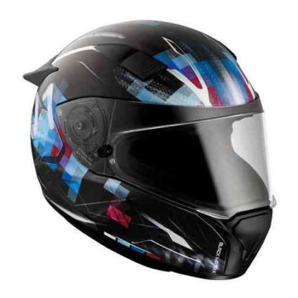 helm-race-blackmatrix_m