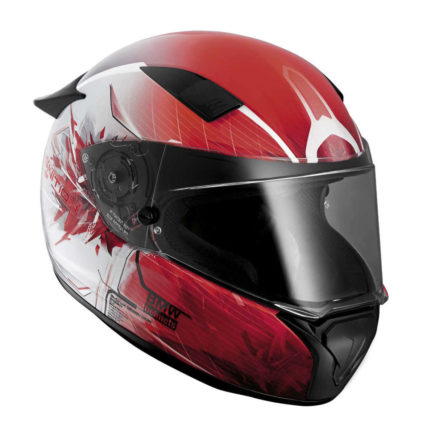 helm_race_ignition