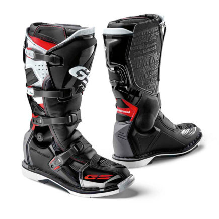 stiefel_gs_pro