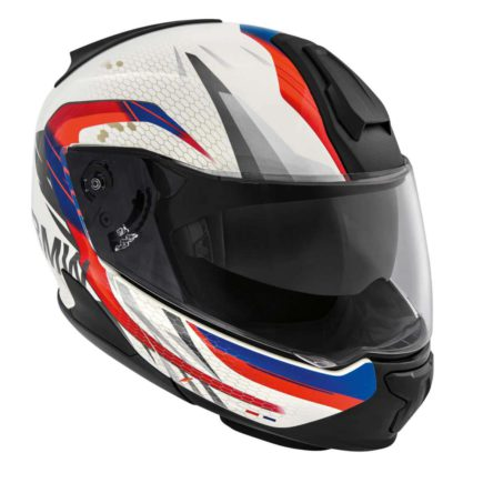 bmw-helmet-system-7-carbon-decor-moto