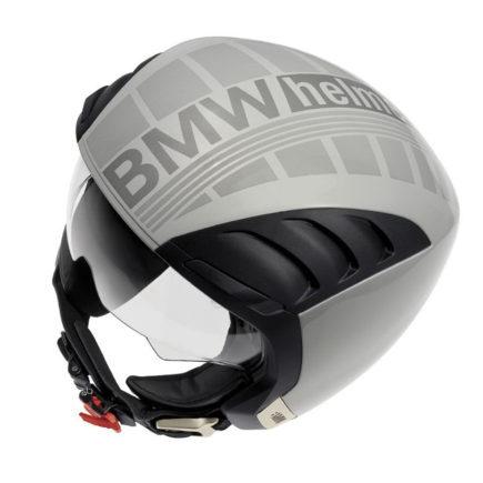 bmw_helm_airflow_logo
