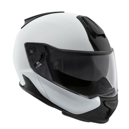 bmw_helm_system-7_carbon_light_white