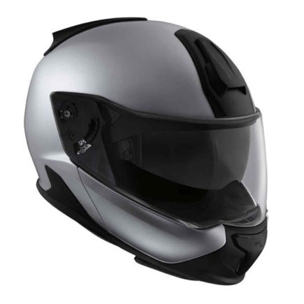 bmw_helm_system7_carbon_silver_metallic