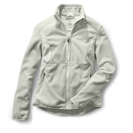 fleecejacke_ride_d_creme