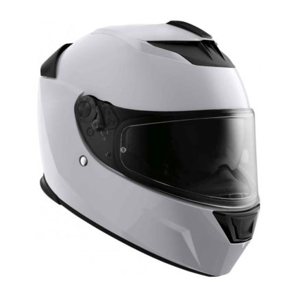 helm_street_x_light_white_76318568402