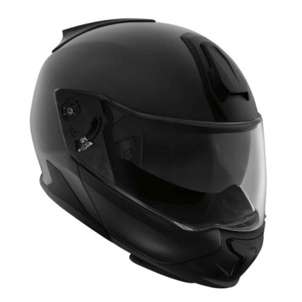 helm_system_7_graphit_matt_metallic_76318568266